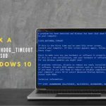 how to fix a clock watchdog timeout bsod windows 10 featured image.jpg.optimal