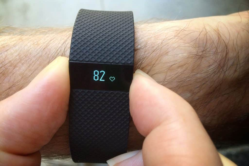 how to fix it when your fitbit won t turn on hero b531b285fd0f47dfaec2109318a66341 Cómo solucionarlo cuando tu Fitbit no se enciende