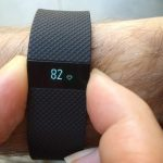how to fix it when your fitbit won t turn on hero b531b285fd0f47dfaec2109318a66341 scaled