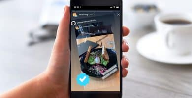 how to repost an instagram story featured 57a148cfac4d446692ce77311ddc8df2