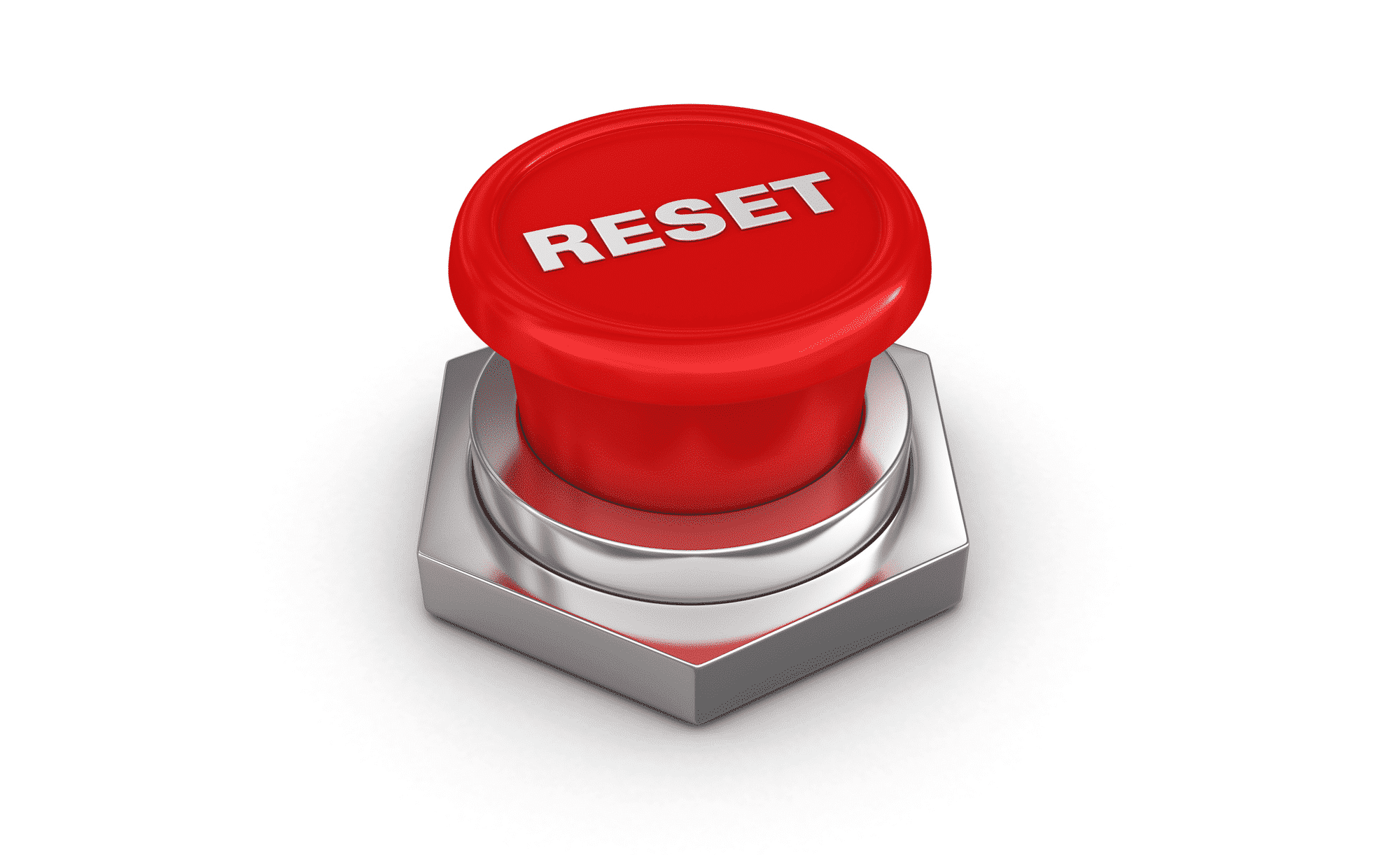 how to reset network settings in windows 10 4684679 12 9eda2349119d48cd829ab2db5f3e3be7