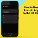 move app sd card feature image