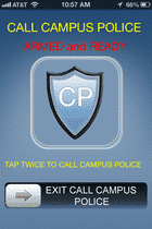 onwatch call campus police 100066237 small