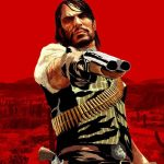 red dead redemption 56a9c39a3df78cf772aa56dd