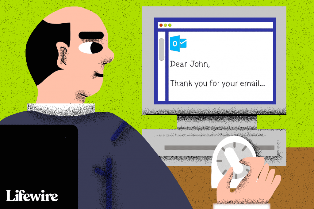 schedule emails in outlook 1173683 836b8019af7c4e418e2601406bc0b2fb