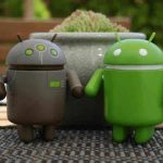 transfer data new android phone featured image.jpg.optimal