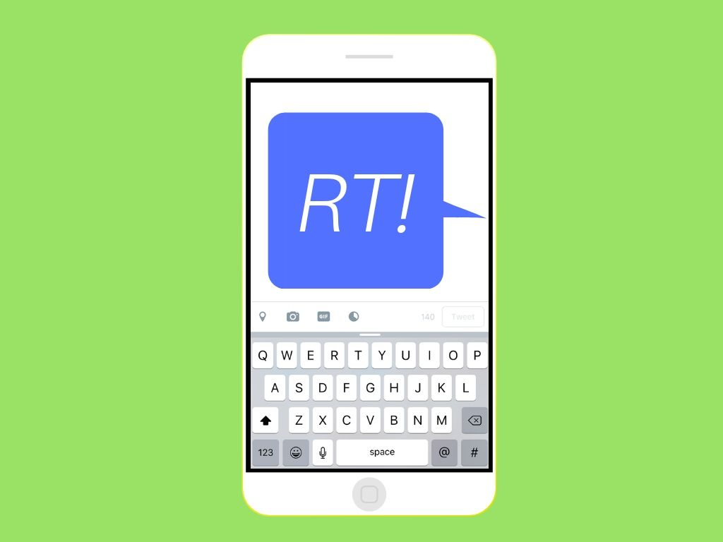 what does rt mean 4584191 1 5c40c38746e0fb00015110c3