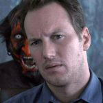 Scariest Movies Ever Insidious Rep