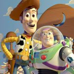 Toy Story featured