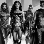 Zack Snyder Justice League Reviews Rep