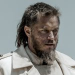 raised by wolves travis fimmel 600x314