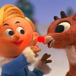 rudolph the red nosed reindeer 600x314