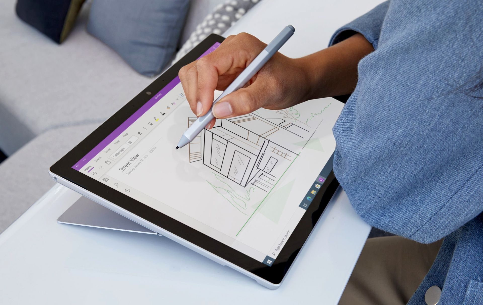 the 9 best drawing apps for surface pro 940f92a19f28401394c093156e1bfad7