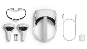 001 how long does it take the oculus quest and quest 2 to charge 5114313 b12806d0617e44bda9536278b636cc62