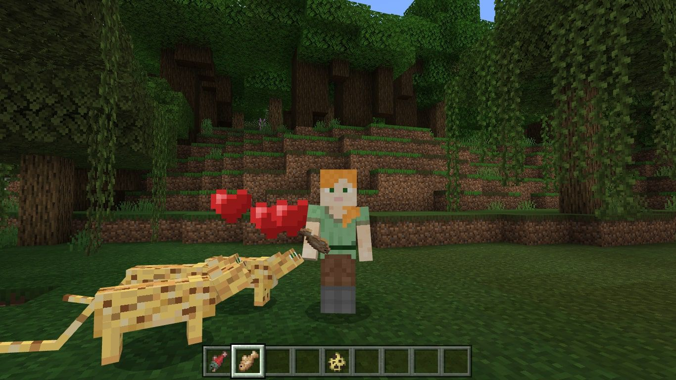 001 how to tame an ocelot in minecraft 5079612 32f5d0d45c654db2a6ae97079e2cd993