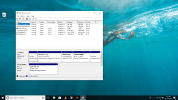 002 how to open disk management from command prompt 2626097 5beb5c32c9e77c0051686149