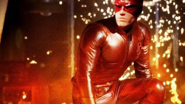 how many daredevil movies are there