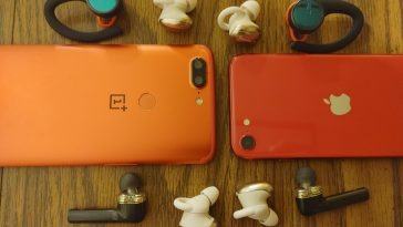 how to pair wireless earbuds to your phone 5071556 leader 160844c149cd45bb82aedf94333839c2