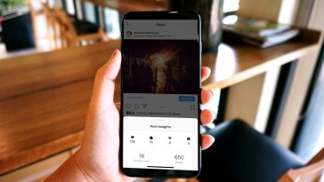 how to see who saved your instagram posts featured d055adfad63f4a169f319a1206b85990