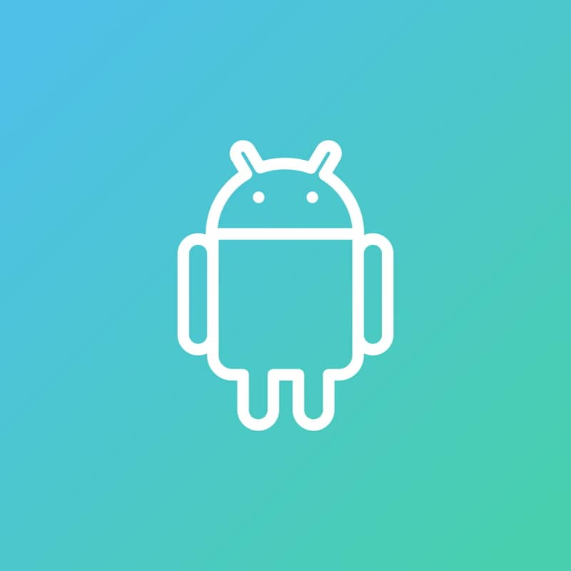 imagen android