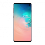 samsung galaxy s10 comment reparer les problemes bluetooth 1024x683