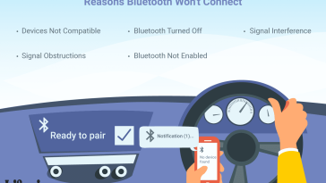 why your bluetooth wont pair 534650 9c8f56a5dcfd4d75aed0b9c2d7b7a8b0